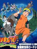 Photo : Naruto Le Film 3: Mission spciale au pays de la Lune