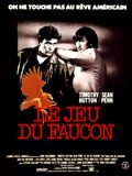 Photo : Le Jeu du faucon