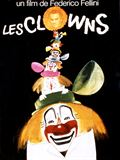 Photo : Les Clowns