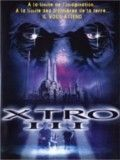 Photo : XTRO III
