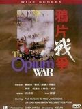 Photo : La guerre de l'opium