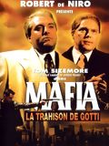 Photo : Mafia, la trahison de Gotti