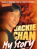 Photo : Jackie Chan : My Story