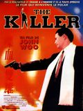 Photo : The Killer