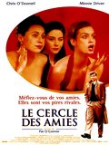 Photo : Le Cercle des amies