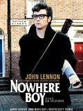 Photo : Nowhere Boy