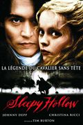 Photo : Sleepy Hollow, la lgende du cavalier sans tte