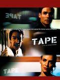 Photo : Tape