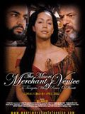 Photo : The Maori Merchant of Venice