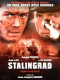 Photo : Stalingrad