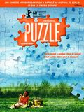 Photo : Puzzle