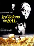 Photo : Les Violons du bal