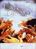 Photo : Latcho Drom