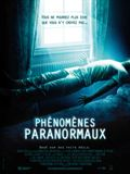 Photo : Phnomnes Paranormaux