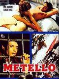 Photo : Metello