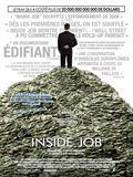 Photo : Inside Job
