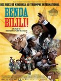 Photo : Benda Bilili!