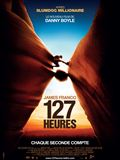 Photo : 127 heures