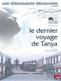 Photo : Le Dernier voyage de Tanya
