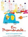 Photo : En promenade...