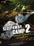 Photo : Sleepaway Camp II: Unhappy Campers