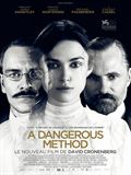Photo : A Dangerous Method