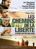 Photo : Les Chemins de la libert