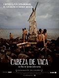 Photo : Cabeza de Vaca