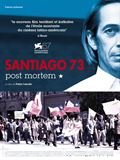Photo : Santiago 73, Post Mortem