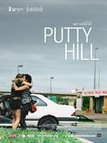 Photo : Putty Hill