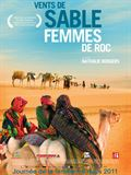 Photo : Vents de sable, femmes de roc