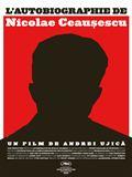 Photo : L'Autobiographie de Nicolae Ceausescu