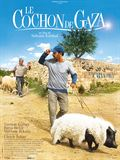 Photo : Le cochon de Gaza