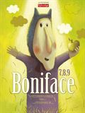 Photo : 7, 8, 9... Boniface