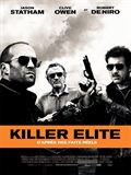Photo : Killer Elite