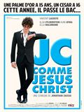 Photo : JC Comme Jsus Christ