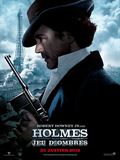 Photo : Sherlock Holmes 2 : Jeu d'ombres