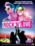 Photo : Rock'N'Love
