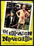 Photo : Une ducation norvgienne