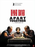 Photo : Apart Together