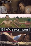 Photo : Bi, n'aie pas peur !