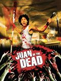 Photo : Juan of the Dead