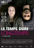 Photo : Le Temps dure longtemps