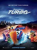 Photo : Turbo