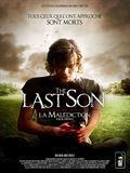 Photo : The Last Son, la maldiction