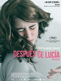 Photo : Despus de Luca