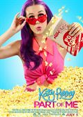 Photo : Katy Perry: Part of Me 3D