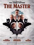 Photo : The Master