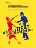 Photo : Je sens le beat qui monte en moi