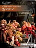 Photo : Rigoletto (Côté Diffusion)
